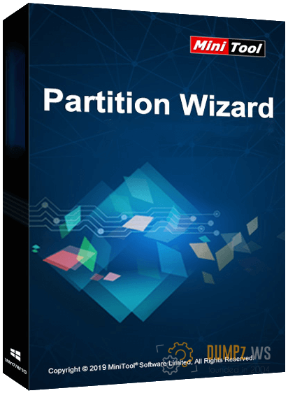 4287053MiniTool_Partition_Wizard_12.png