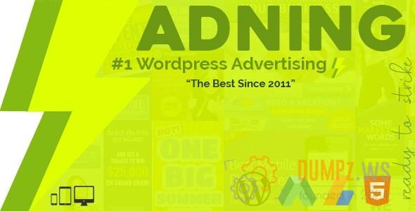 Adning Advertising.jpg