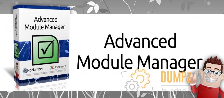 advanced-module-manager-jpg.5597