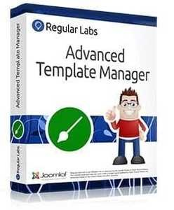 Advanced-Template-Manager.jpg