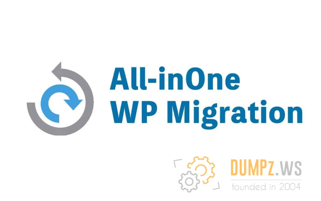 all-in-one-wp-migration.jpg