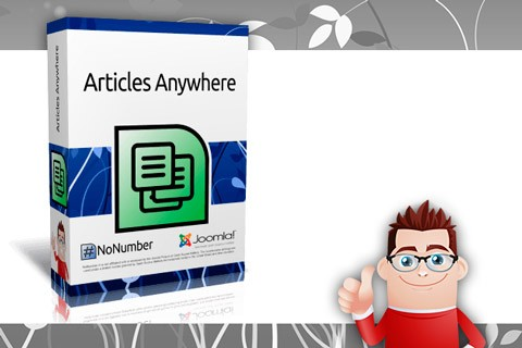articles-anywhere.jpg