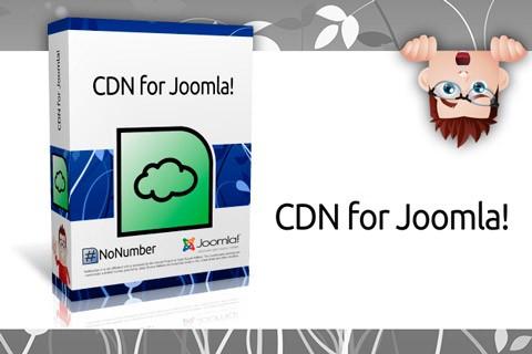 cdn-for-joomla-jpg.5803