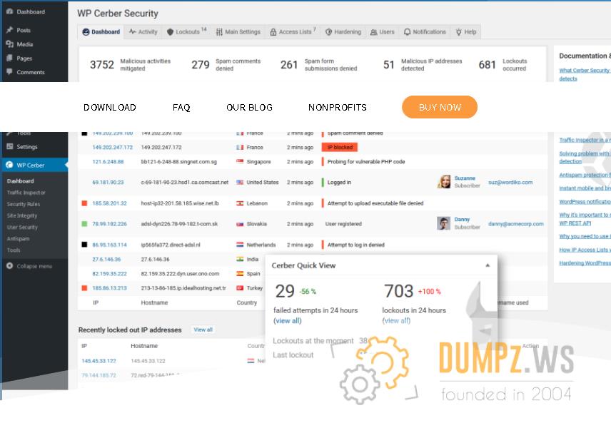Cerber Security for WordPress - Firewall, Antispam Malware Scan.png