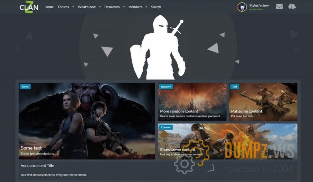 ClanZ Dark.jpg