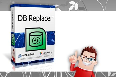 db-replacer-jpg.5602