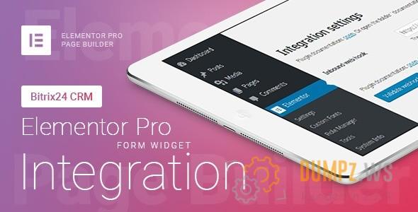 elementor-pro-form-widget-bitrix24-crm-integration.jpg