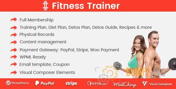 Fitness-Trainer.jpg