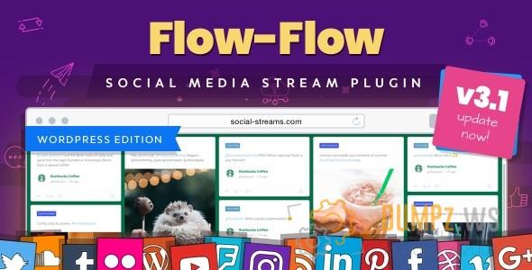 flow_wp.jpg