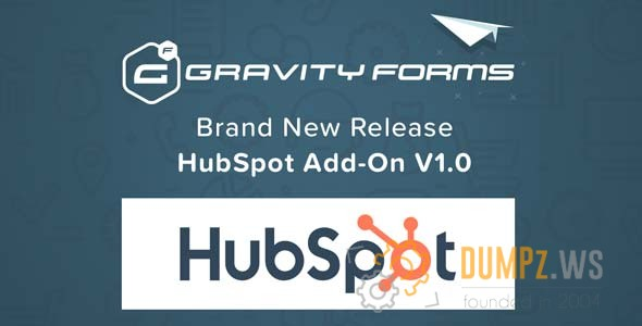 Gravity Forms HubSpot Add-On.jpg