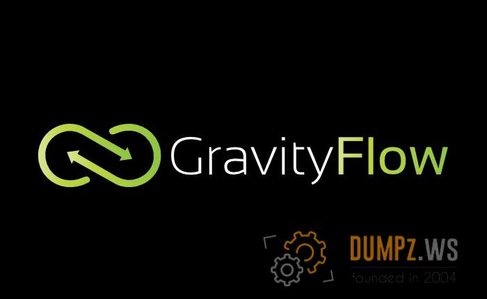 gravityflow plugin.png