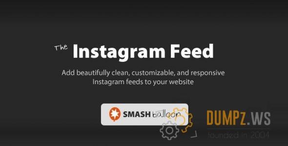 Instagram Feed Pro Developer.jpg