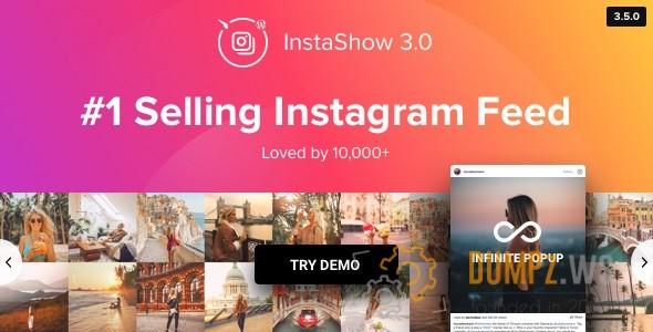 Instagram Feed - WordPress Instagram Gallery.jpg