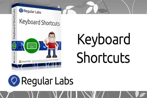 keyboard-shortcuts.jpg