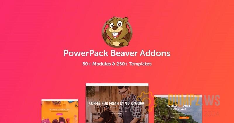 powerpack-fb-image.jpg
