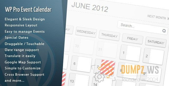 Pro Event Calendar WordPress Plugin.jpg