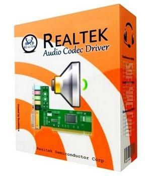 Realtek-High-Definition-Audio-Drivers.jpg