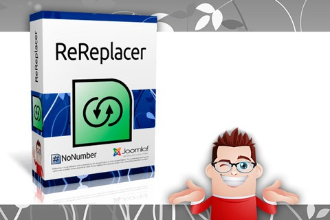 rereplacer-jpg.5593