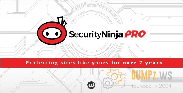 security-ninja-pro.jpg
