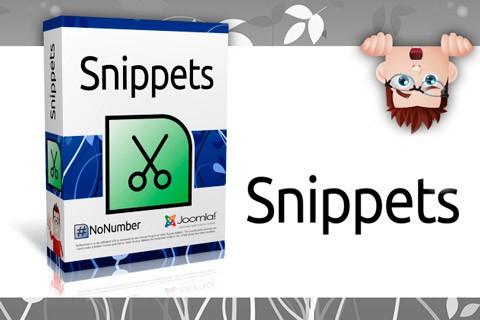 snippets.jpg