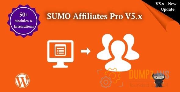 SUMO Affiliates Pro.jpg