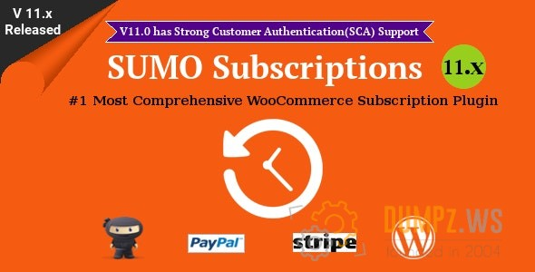SUMO Subscriptions.jpg