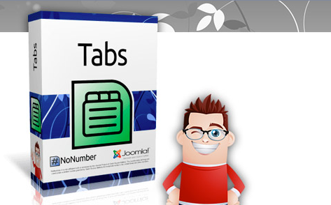 Tabs pro.png