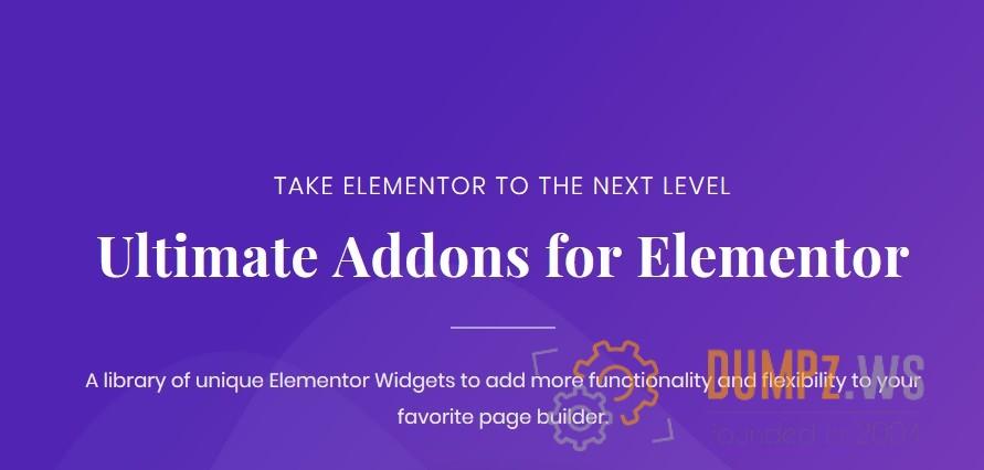 Ultimate Addons for Elementor Pro.jpg