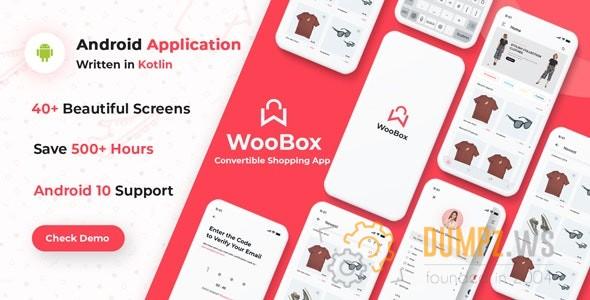 woobox.jpg