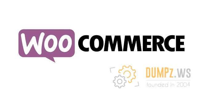 woocommerce-logo.jpg