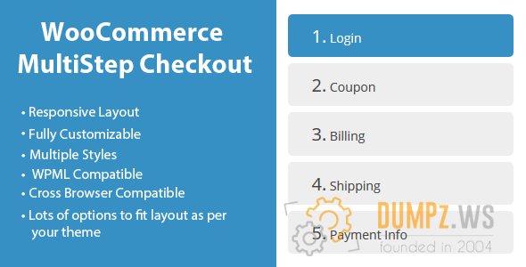 WooCommerce MultiStep Checkout Wizard.png
