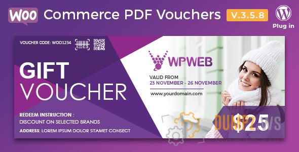 wooCommerce-pdf-vouchers-banner.png