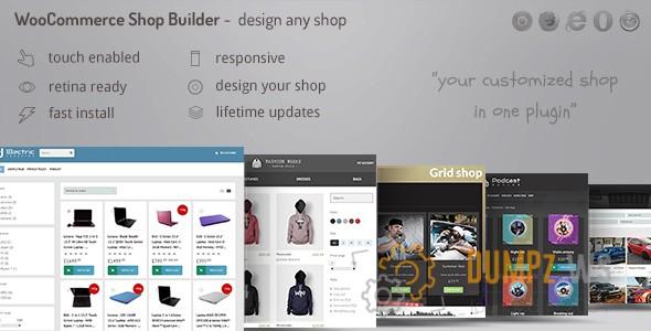 WooCommerce Shop Page Builder.jpg