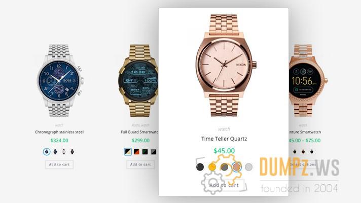 WooCommerce Variation Swatches.jpg