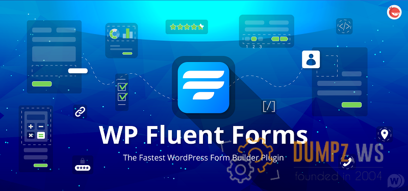 WP Fluent Forms Pro Add-On.png