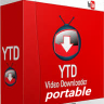 YouTube Video Downloader Pro Portable