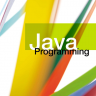 Code к книге Farrell J. - Java Programming, 9th edition [ENG]