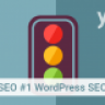 Yoast SEO for WordPress Plugin Premium